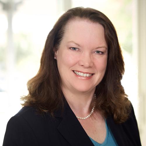 Donna Patten