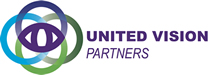 United Vision Partners Logo