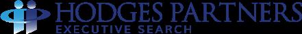 Hodges Partners