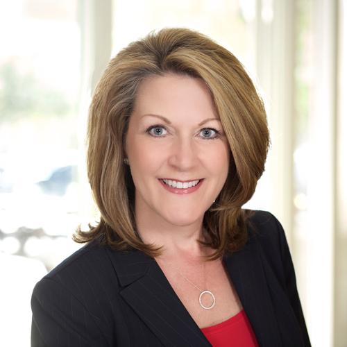 Debra Goor - Hodges Partners