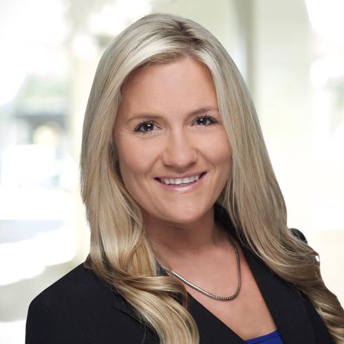 Hodges Partners - Karen Nowell